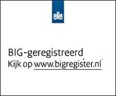 Banner BIG-klein